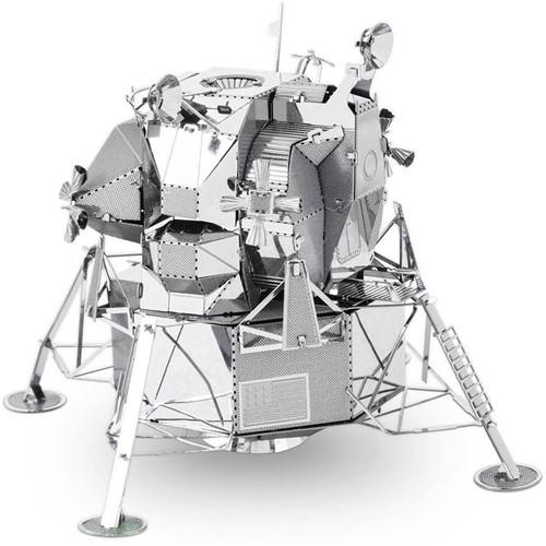 Metal Earth - Apollo Lunar Module