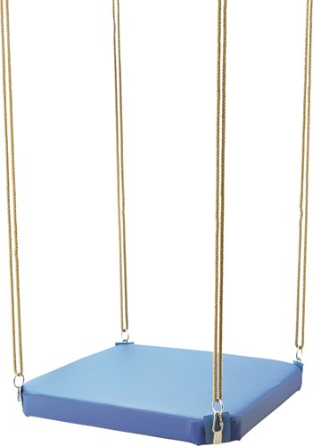 Haba Education - Therapy Swing Easy
