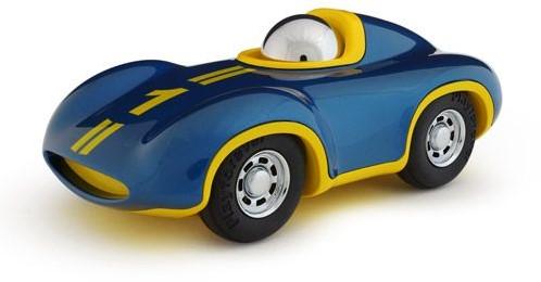 Playforever - Speedy Le Mans Boy