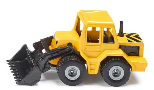 Siku 0802 toy vehicle
