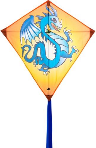 Invento 100106 kite