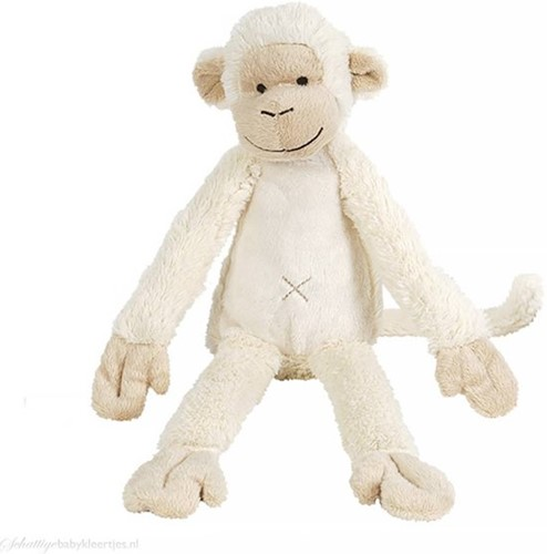 Happy Horse Ivory Monkey Mickey no. 1  - 32 cm