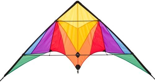 Invento 10216730 kite
