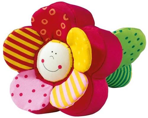 HABA Clutching toy Fidelia