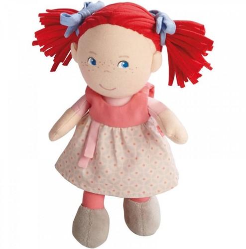 HABA Doll Mirli