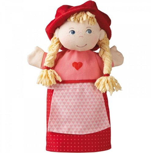 HABA 7284 puppet