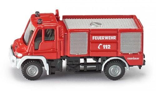Siku 1068 toy vehicle