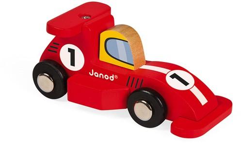 JANOD J08547 children toy figure