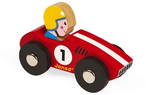 JANOD J08548 toy vehicle