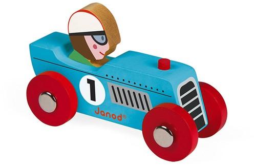 JANOD J08549 toy vehicle