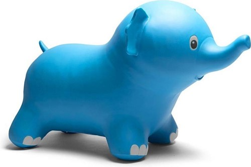 BS Toys Jumping Elephant