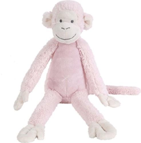 Happy Horse Pink Monkey Mickey no. 1  - 32 cm