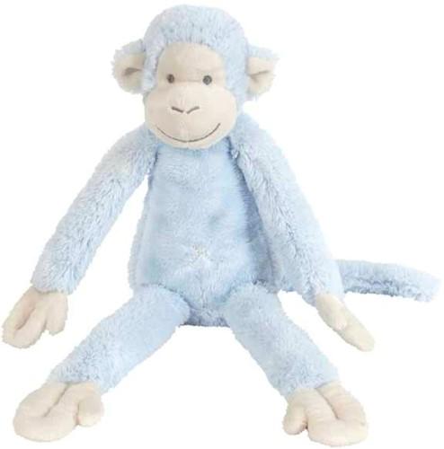 Happy Horse Blue Monkey Mickey no. 2 - 43 cm