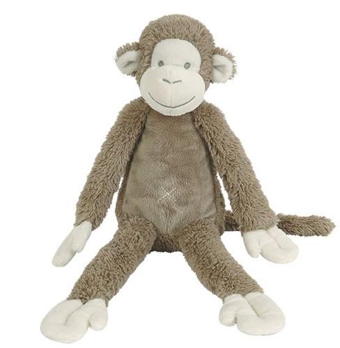 Happy Horse Clay Monkey Mickey no. 2 - 43 cm