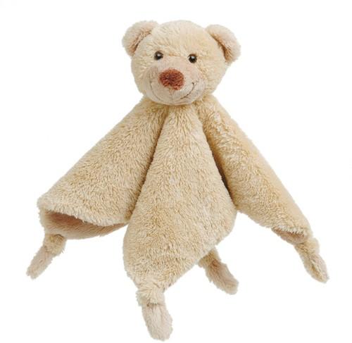 Happy Horse Bear Boogy - 25 cm