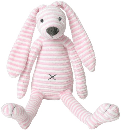 Happy Horse Pink Rabbit Reece no. 1 - 28 cm
