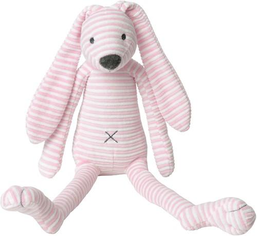 Happy Horse Pink Rabbit Reece no. 2 - 38 cm