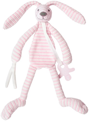 Happy Horse Pink Rabbit Reece - 30 cm