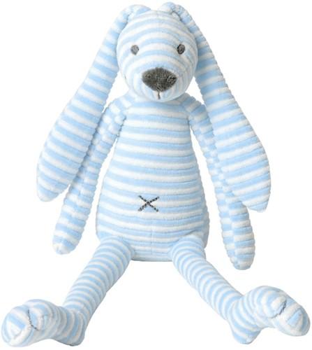 Happy Horse Blue Rabbit Reece no. 1 - 28 cm