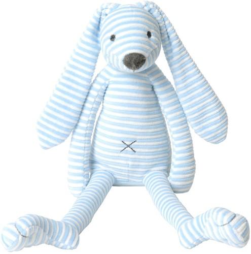 Happy Horse Blue Rabbit Reece no. 2 - 38 cm