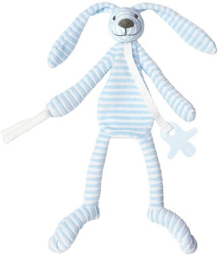 Happy Horse Blue Rabbit Reece - 30 cm