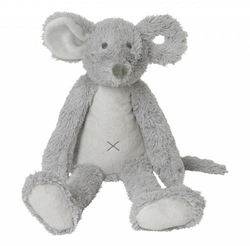 Happy Horse Mouse Mindy no. 1 - 30 cm