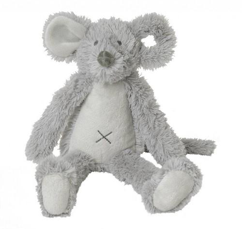 Happy Horse Mouse Mindy no. 2 - 40 cm