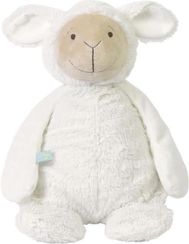 Happy Horse Lamb Lugano no. 3 - 40 cm