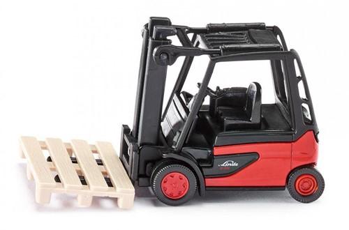 Siku 1311 toy vehicle