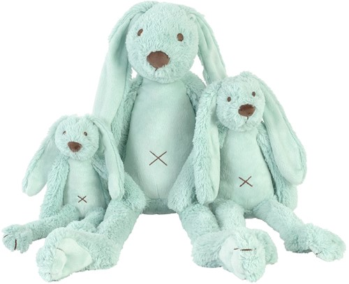 Happy Horse Lagoon Mini Rabbit Richie - 19 cm