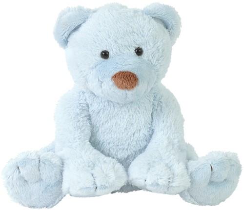 Happy Horse Blue Bear Boogy no. 1 - 16 cm
