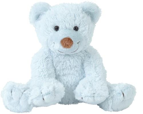 Happy Horse Blue Bear Boogy no. 2 - 24 cm