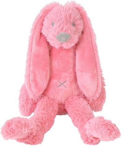 Happy Horse Tiny Deep Pink Rabbit Richie - 28 cm