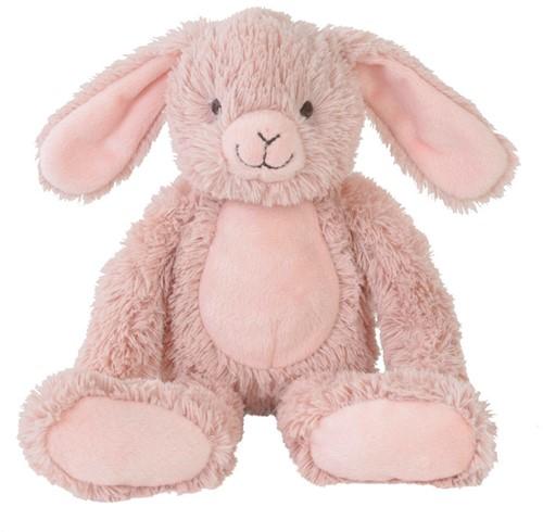 Happy Horse Rabbit Rosi - 22 cm