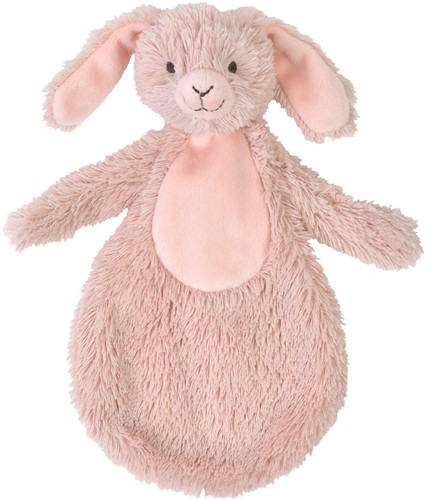 Happy Horse Rabbit Rosi - 25 cm