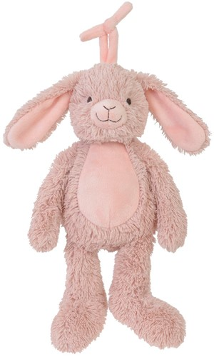 Happy Horse Rabbit Rosi - 26 cm