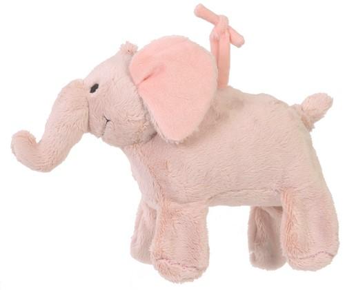 Happy Horse Elephant Ely - 26 cm