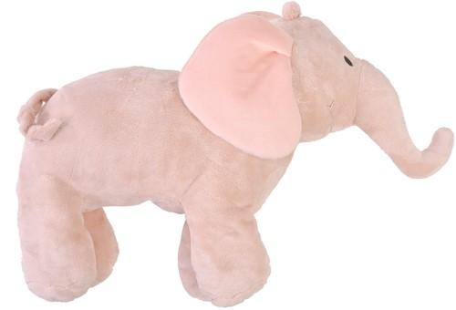 Happy Horse Big Elephant Ely - 58 cm