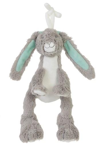 Happy Horse Grey Rabbit Twine no. 1 - 22 cm