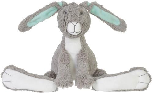 Happy Horse Grey Rabbit Twine no. 2 - 31 cm