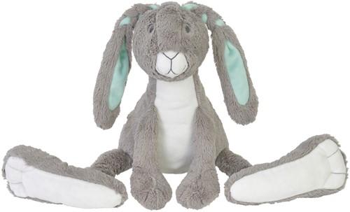 Happy Horse Grey Rabbit Twine no. 3 - 42 cm