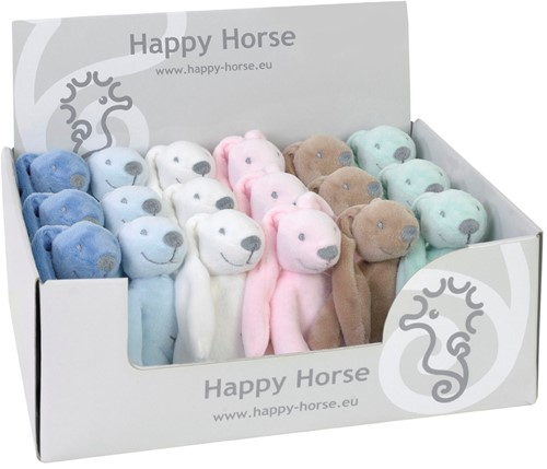 Happy Horse Mini Richie - 19 cm