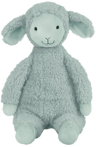 Happy Horse Sapphire Lamb Lex no. 2 - 38 cm