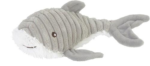 Happy Horse Big Whale Waylon - 68 cm