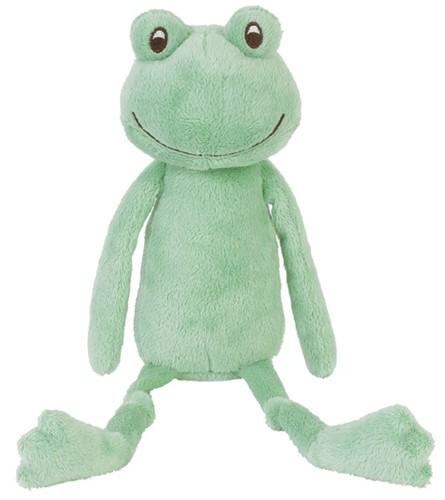 Happy Horse Frog Flavio no. 2 - 34 cm