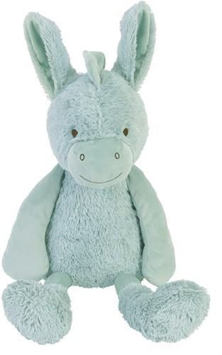 Happy Horse Donkey Devan no. 3 - 58 cm