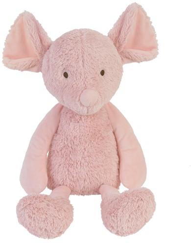 Happy Horse Mouse Marin no. 3 - 58 cm