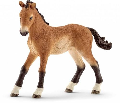 Schleich Farm Life 13804 children toy figure