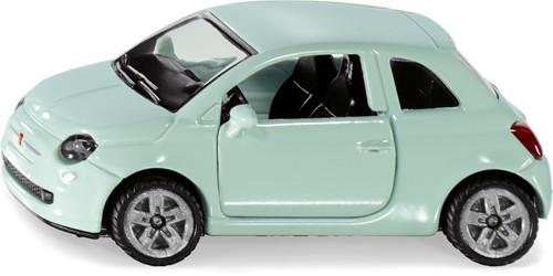 Siku 1453 toy vehicle