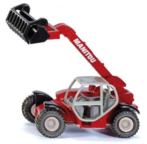 Siku 1482 toy vehicle
